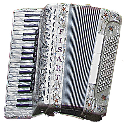 Accordeon_Fissart.jpg